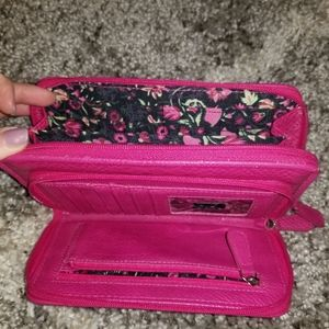 Miche Bags - Wallet